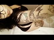 Thai massage parlor video mtv mobi chat
