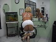 Porr gävle somwang thaimassage