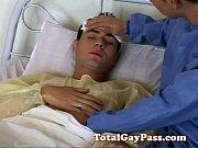 Sensual massage helsinki parhaat porno