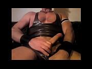 Sextreff karree swingerclub