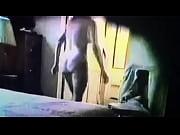 Finnish porn torrent pattaya suomi24