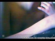 Escort vestegnen sexklub odense