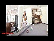 Bilder pupper free porn videos