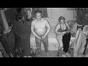 Sex klub aalborg massageklinik odense