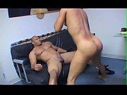 turgut altınok porno