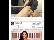 Красивий худой женшини секс видео