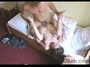 Slut Literally Phone &amp_ Dick Fucked in Hotelroom Caught on Hidden Cam - 2tum.com
