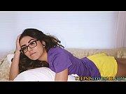 Сексуальная попка кристины видео