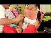 видео прийом у гинеколога
