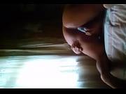 Thai massage horsens smedegade lanna massage