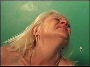 special examination порно видео
