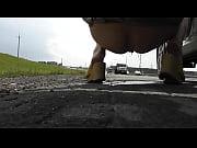 Порно видео пасифика из гравити фолз