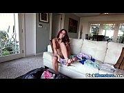 Молодые мамочки порево смотреть онлайн