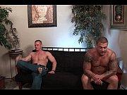 Erotiska tjänster malmö erotiska tjänster i göteborg