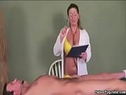 Video sex xxx porrfilm svenska