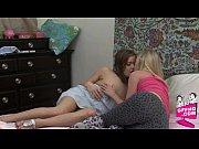 Danske sexscener thailandsk massage blowjob