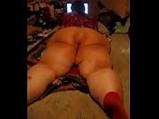 эро и порно фото с sex-worldcup2006
