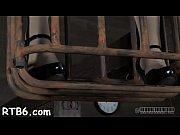 Порно видео фильмы с участием лизы анн