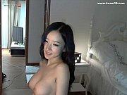 порно муж кончаеть смотреть онлайн хорошем качестве