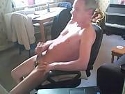 грудной оргазм порно