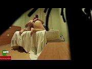porn video sex brazzers porn