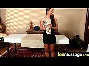 Thai massage midtjylland massage escort hjørring