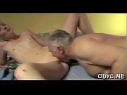 Sexleksaker fraktfritt sweden porr