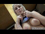 Janne formoe nakenbilder xxl sex