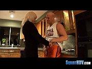 порно рассказ про кухарку