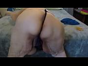 порно фильмы з огромным членом