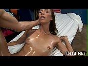 порно фемдом раб для жопы