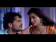 Akshara singh hot bhojpuri full song HD....Betaab