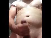 Ruskea vuoto raskaus girls fuck