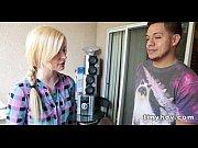bbw glory hole видео