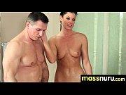 Svenska sexklipp massage hudiksvall