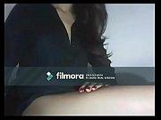 Gratis avsugning escort annons
