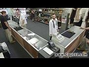 Homosexuell madeline hamilton escort eskort trestad