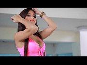 Bianca Anchieta musa fitness gata gostosa sexy tesao