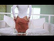 частное видео порно с женой вконтакте