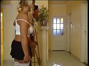 www.порнофота срыв целки с сюжетом