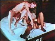 Junge hübsche nackte frauen heiße girls sex