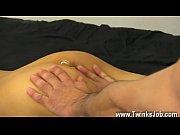 Escort massage vejle thai massage søborg