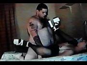 Escort deutschlandweit märchen erotisch