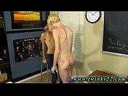 Училку блондинку на столе порно