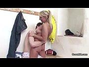Мега гигантская грудь порно