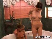 Massage piger århus virkelige bryster