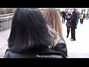 Смотреть русское порно видео онлайн с учительницей