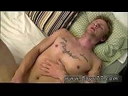 Sexstellungen übersicht versohlter po