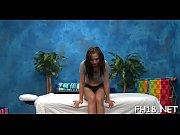 порно видео смотреть с мамками
