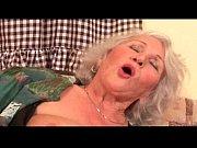 Девушки мастурбируют частное подборка видео